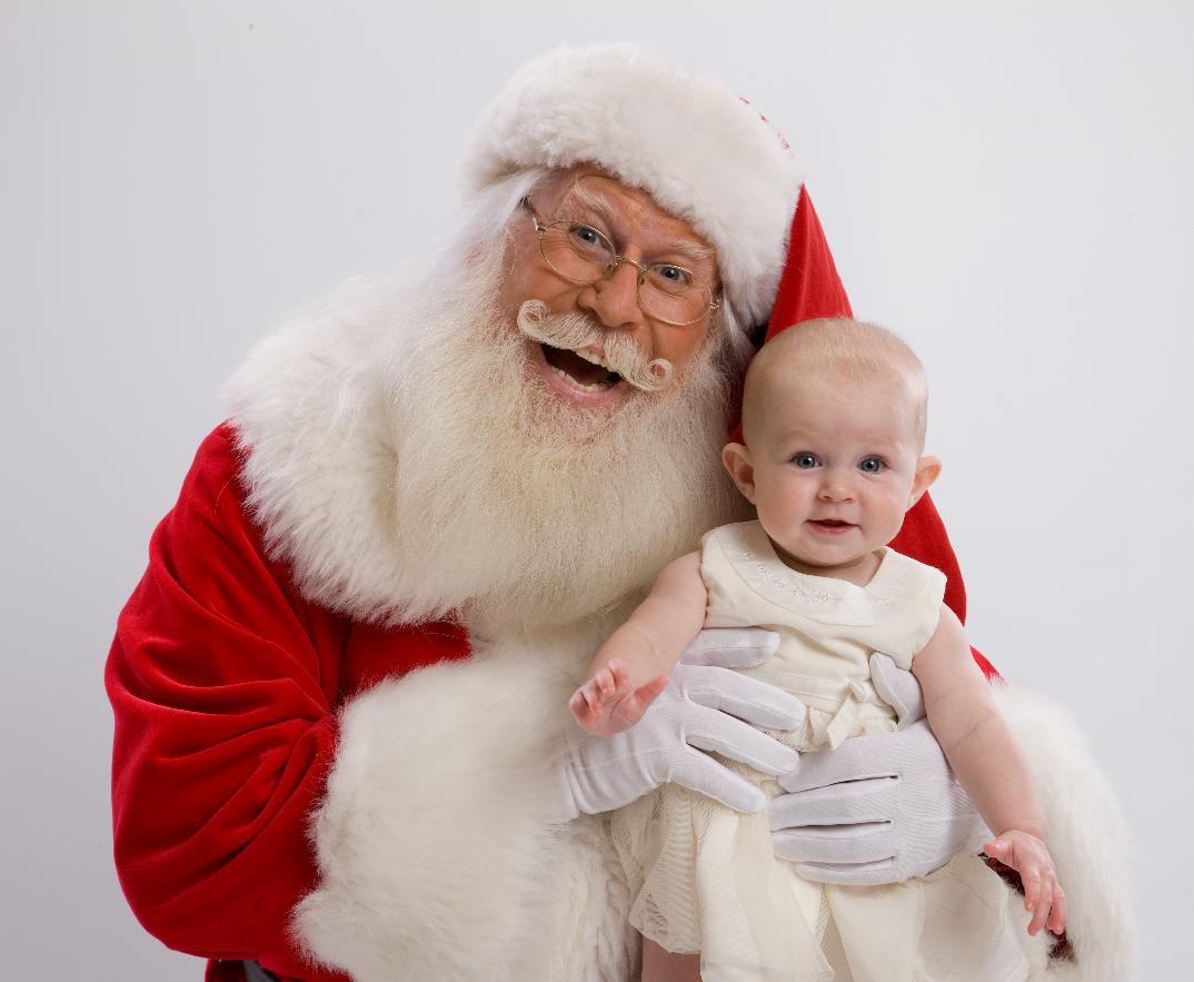 Santa20080001120080821