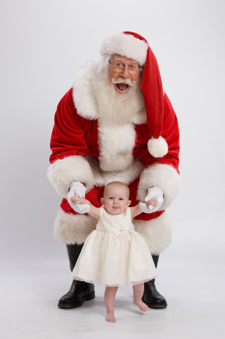 Santa20080001220080821