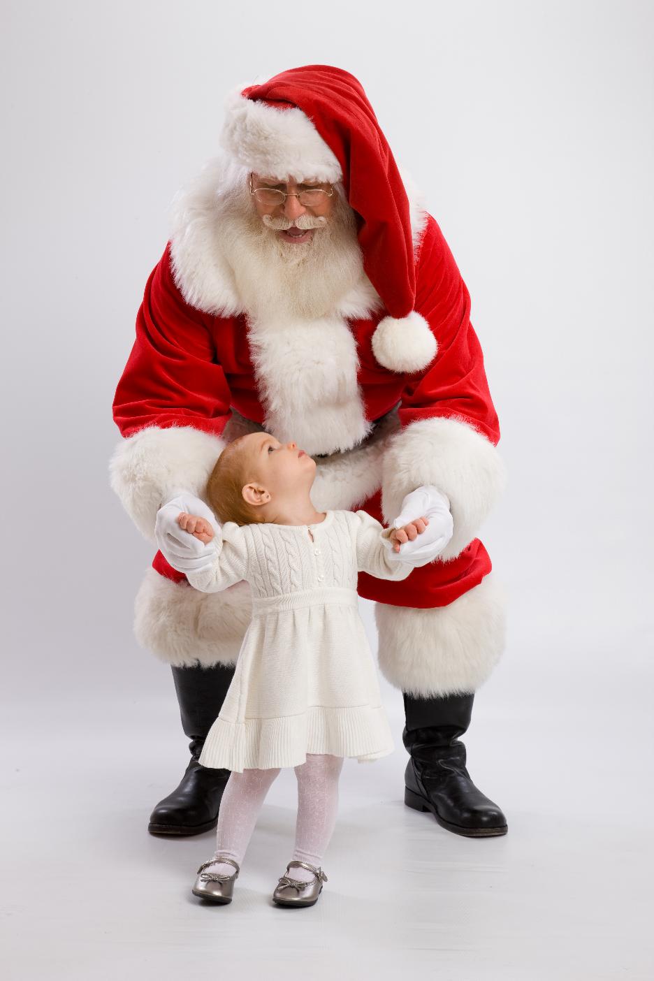 Santa20080001920080821
