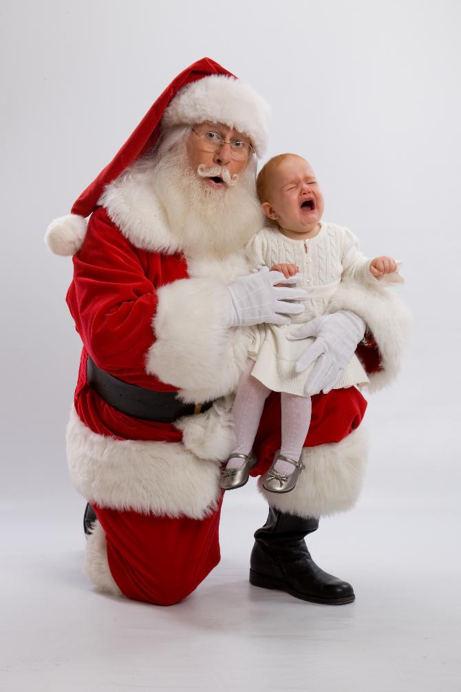 Santa20080002420080821