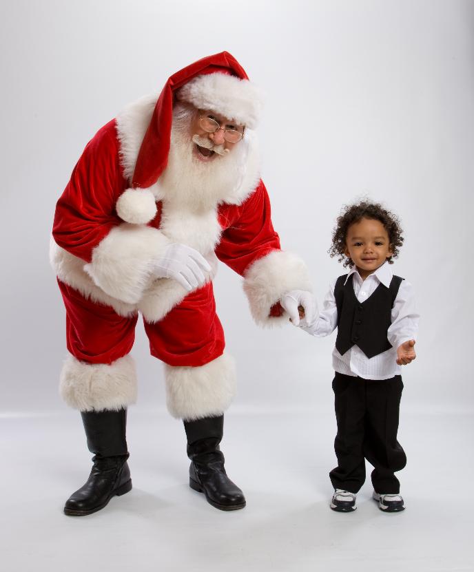 Santa20080003520080821