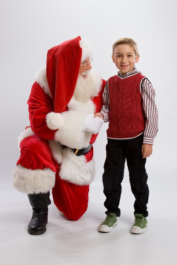 Santa20080004020080821