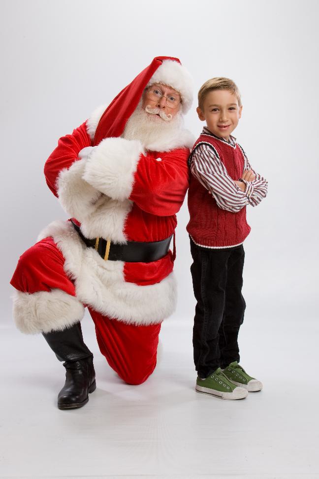 Santa20080004120080821