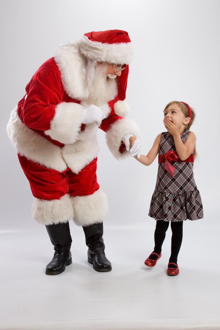Santa20080004620080821