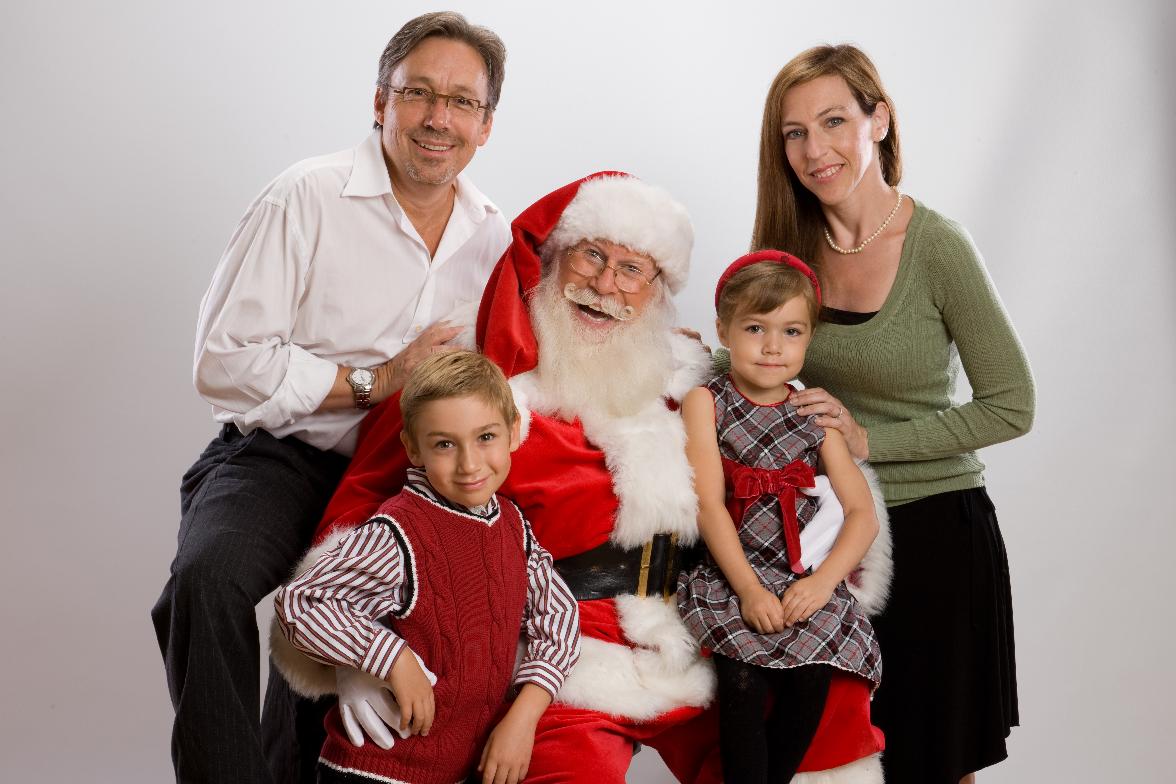 Santa20080006420080821