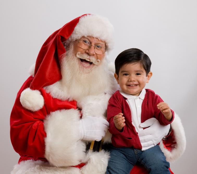 Santa20080007320080821