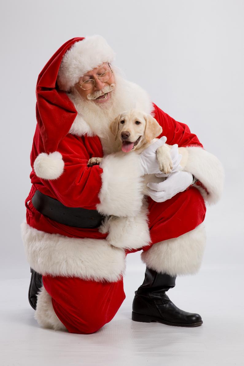 Santa20080009020080821