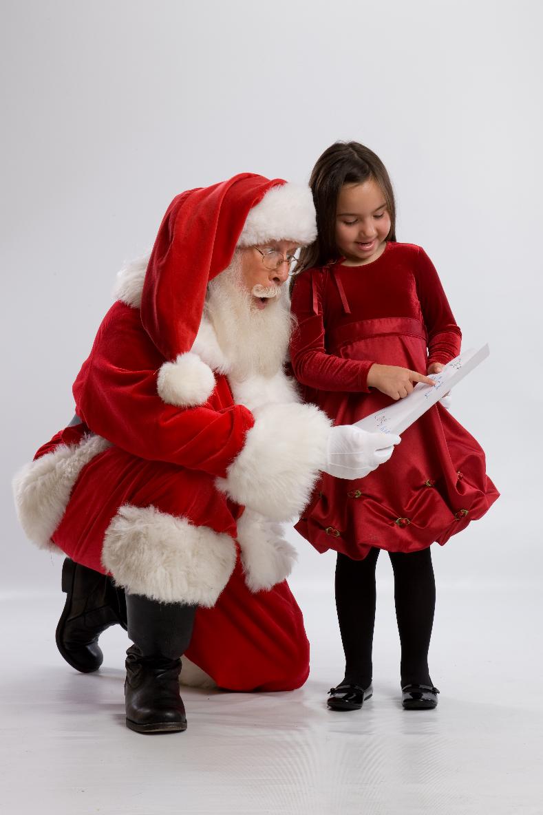 Santa20080009720080821
