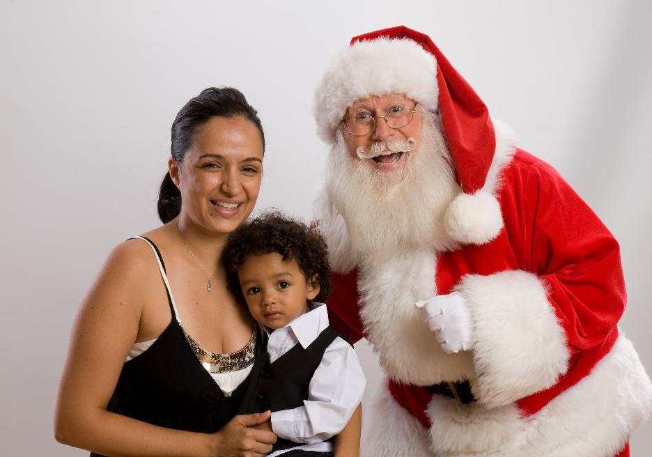 Santa20080011820080821