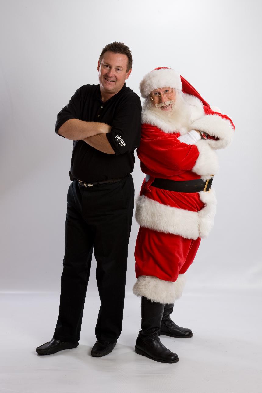 Santa20080012520080821