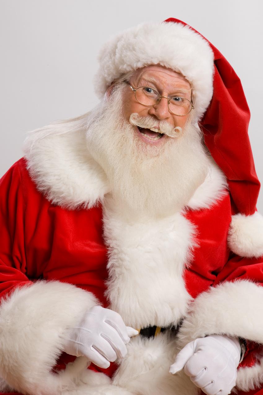 Santa20080013120080821