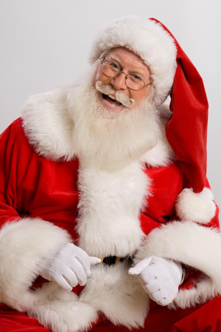 Santa20080013220080821
