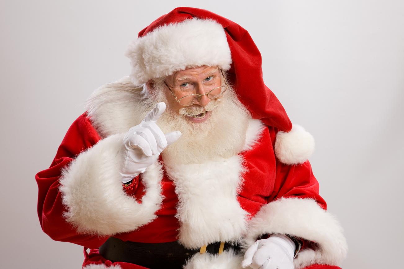 Santa20080013720080821