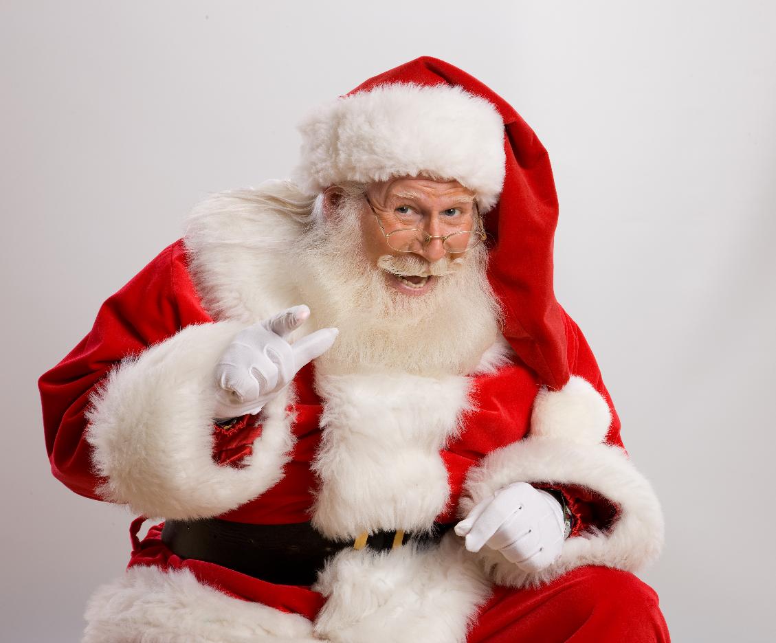 Santa20080014220080821