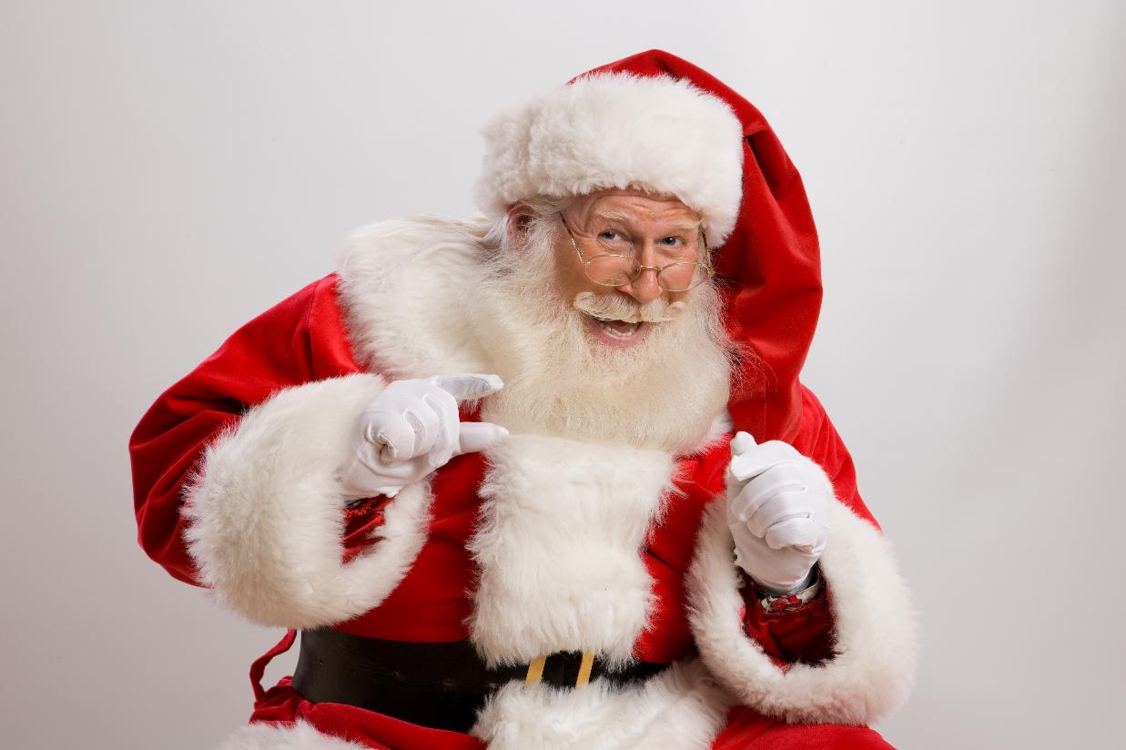Santa20080014620080821