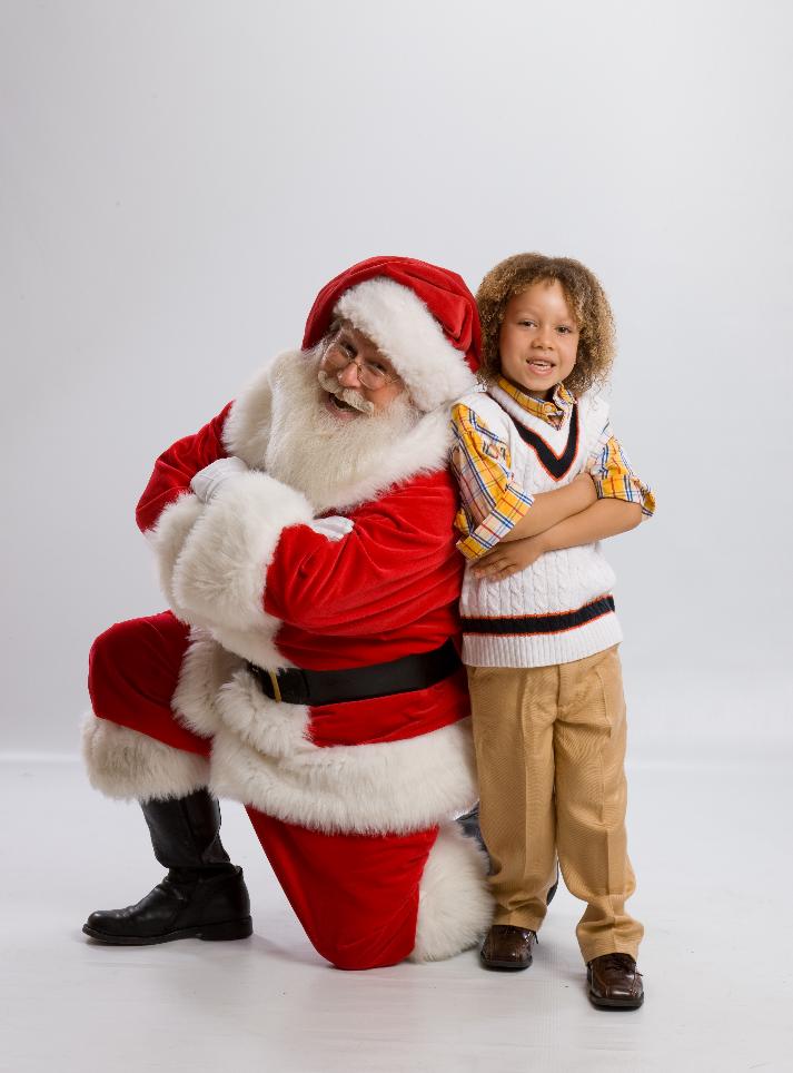 Santa20080015720080821