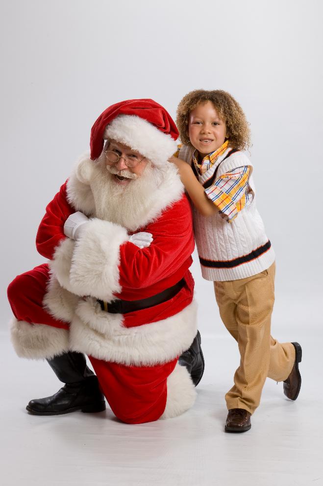 Santa20080016020080821