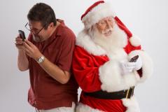 Santa20080012920080821