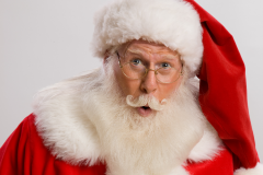 Santa20080013320080821