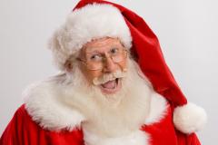 Santa20080013520080821