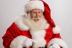 Santa20080013820080821