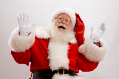 Santa20080014420080821