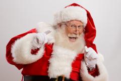 Santa20080014520080821