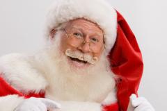 Santa20080014720080821
