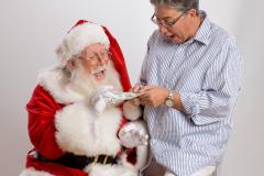Santa20080014820080821