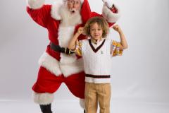 Santa20080015320080821