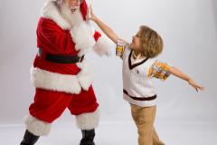 Santa20080015420080821