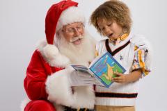Santa20080016220080821