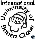 Alumni IUSCLogobw