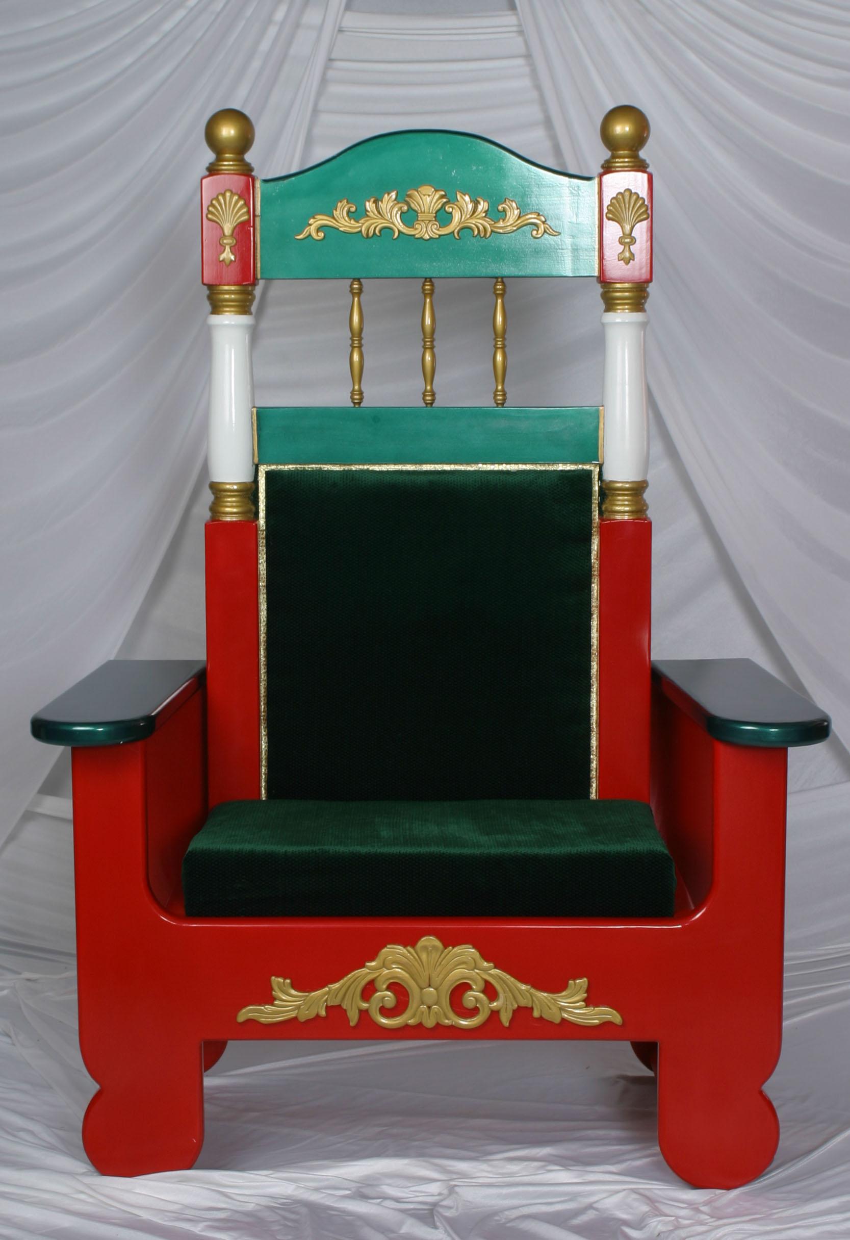 Book Chair Diy