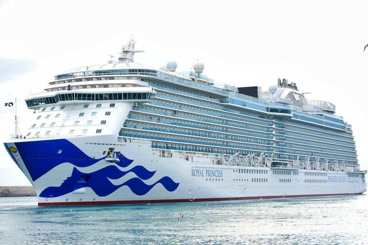 10th School4Santas Cruise u2013 June 2 9 2018